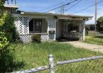 Foreclosed Home in Pittsburg 94565 12 BRUNO AVE - Property ID: 70133475