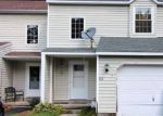 Foreclosed Home in Ballston Spa 12020 88 DEER RUN DR - Property ID: 70133524
