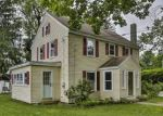 Foreclosed Home in Westford 1886 6 LINCOLN AVE - Property ID: 70133526