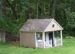 Foreclosed Home in Tyngsboro 1879 56 FROST RD - Property ID: 70133527