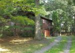 Foreclosed Home in Monmouth Junction 8852 14 WOODGATE DR - Property ID: 70133539