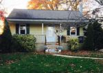 Foreclosed Home in Locust Valley 11560 21 9TH ST - Property ID: 70133555