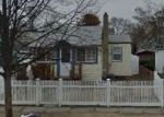 Foreclosed Home in East Rockaway 11518 12 NORTH BLVD - Property ID: 70133557