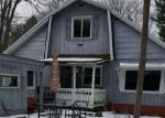 Foreclosed Home in Fenwick 48834 5100 COLE RD - Property ID: 70133577