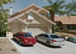 Foreclosed Home in San Jacinto 92583 1647 TRINITY WAY - Property ID: 70133633