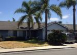 Foreclosed Home in Huntington Beach 92647 17252 GOLDEN VIEW LN - Property ID: 70133634