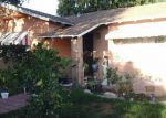 Foreclosed Home in Pacoima 91331 10706 HADDON AVE - Property ID: 70133637