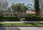 Foreclosed Home in Granada Hills 91344 15810 RINALDI ST - Property ID: 70133644