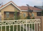 Foreclosed Home in Baldwin Park 91706 4503 PARK AVE - Property ID: 70133645