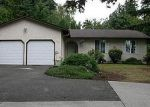 Foreclosed Home in Bothell 98021 205 240TH ST SE - Property ID: 70133670