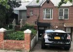 Foreclosed Home in Woodside 11377 7233 51ST DR - Property ID: 70133728