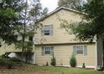 Foreclosed Home in Carrollton 30117 65 MARTIN ST - Property ID: 70133773