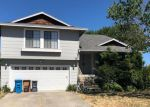 Foreclosed Home in Vallejo 94591 137 MAINSAIL CT - Property ID: 70133803