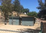 Foreclosed Home in Yorba Linda 92886 5454 BERRYHILL DR - Property ID: 70133810