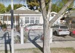 Foreclosed Home in Panorama City 91402 14033 BURTON ST - Property ID: 70133813