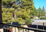Foreclosed Home in Tempe 85281 330 S BECK AVE UNIT 211 - Property ID: 70133822