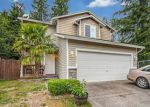 Foreclosed Home in Lynnwood 98036 2213 188TH PL SW - Property ID: 70133835
