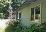Foreclosed Home in Bothell 98012 1024 205TH PL SE - Property ID: 70133836