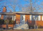 Foreclosed Home in Springfield 22150 7209 CALAMO ST - Property ID: 70133840
