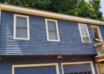 Foreclosed Home in Groveland 1834 17 CHESTNUT ST - Property ID: 70133843