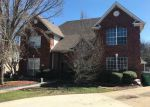 Foreclosed Home in Mckinney 75069 1011 GREENBRIAR LN - Property ID: 70133848