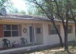 Foreclosed Home in Brownwood 76801 7324 LUKER CIR - Property ID: 70133851