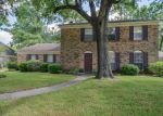 Foreclosed Home in Kingwood 77339 2211 WILLOW POINT DR - Property ID: 70133854