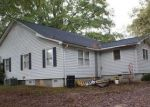 Foreclosed Home in Bessemer City 28016 2006 PUETTS CHAPEL RD - Property ID: 70133879