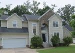 Foreclosed Home in Winterville 28590 2922 LITTLE GEM CIR - Property ID: 70133882