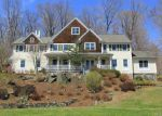 Foreclosed Home in Cortlandt Manor 10567 38 ANDOVER CT - Property ID: 70133883