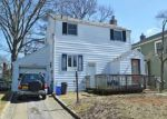 Foreclosed Home in Valley Stream 11581 9 GOTHAM ST - Property ID: 70133889