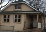 Foreclosed Home in Roosevelt 11575 10 W CLINTON AVE - Property ID: 70133890