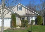 Foreclosed Home in Centreville 21617 335 OVERTURE WAY - Property ID: 70133904
