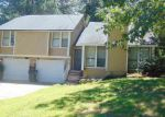 Foreclosed Home in Lilburn 30047 5238 STAFFORD DR NW - Property ID: 70133936