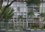 Foreclosed Home in Hallandale 33009 2001 ATLANTIC SHORES BLVD APT 415 - Property ID: 70133939