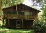 Foreclosed Home in Yulee 32097 76417 TOM BURNEY RD - Property ID: 70133941