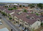 Foreclosed Home in Avondale 85323 206 E LAWRENCE BLVD APT 120 - Property ID: 70133976