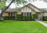Foreclosed Home in Katy 77450 21314 PARK VALLEY DR - Property ID: 70134011
