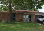 Foreclosed Home in Mesquite 75149 1507 ROUNDROCK TRL - Property ID: 70134016