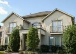 Foreclosed Home in League City 77573 2896 CONCORDIA CT - Property ID: 70134019