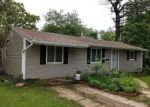 Foreclosed Home in Central Islip 11722 11 NICOLL AVE - Property ID: 70134083