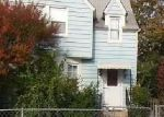 Foreclosed Home in Glen Cove 11542 2 CONTINENTAL CT - Property ID: 70134086