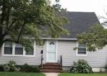Foreclosed Home in Albertson 11507 32 MELDON AVE - Property ID: 70134094