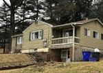 Foreclosed Home in Ellicott City 21042 4620 WOODLAND RD - Property ID: 70134098