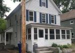 Foreclosed Home in Maynard 1754 3 WALCOTT ST - Property ID: 70134110