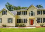 Foreclosed Home in Uxbridge 1569 316 CROWNSHIELD AVE - Property ID: 70134120