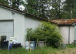 Foreclosed Home in Chimacum 98325 225 BROTHERS RD - Property ID: 70134172