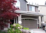 Foreclosed Home in Graham 98338 20521 95TH AVENUE CT E - Property ID: 70134176