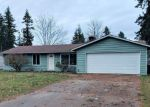 Foreclosed Home in Kent 98042 26808 166TH PL SE - Property ID: 70134177