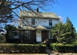 Foreclosed Home in Belmont 2478 21 LORIMER RD - Property ID: 70134194
